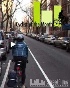 cyclist-of-the-month.jpg